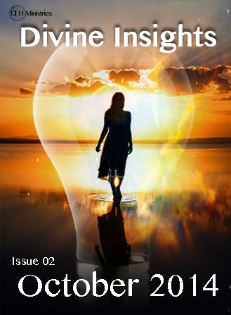 Divine-Insights-Cover web