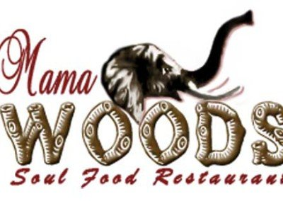 MamaWoods-logo-color
