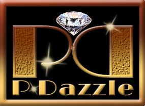 PDazzle-logo-small