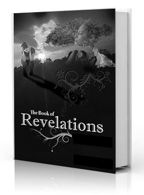 book cover mockup opt2