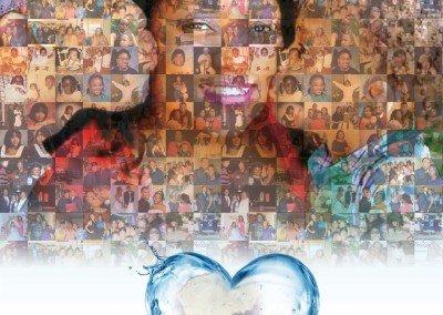 amber collage merged