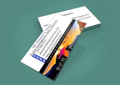deh cards_edit