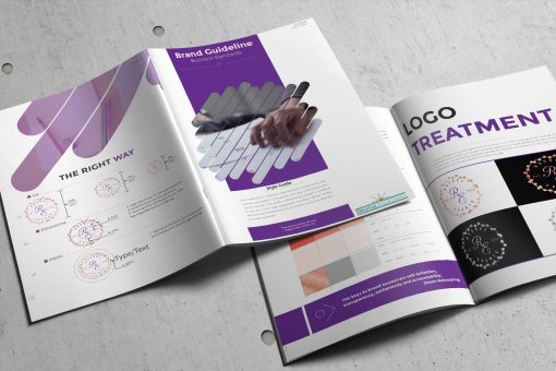 transformation made simple, Digital Made Simple, branding and brand strategy