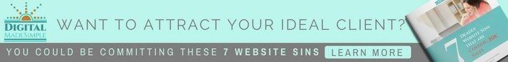 Web design e-guide